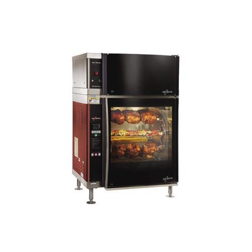 The Top X Commercial Rotisserie Oven Reviews